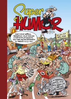 Trailab.it El 60 Aniversario (Super Humor Mortadelo 63) Image