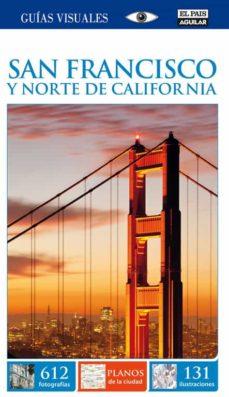 Followusmedia.es San Francisco 2014 (Guias Visuales) Image