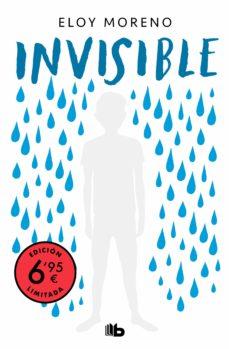Cdaea.es Invisible Image