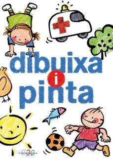 Costosdelaimpunidad.mx Dibuixa I Pinta Image