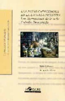 Descargar LAS ALTAS CAPACIDADES EN LA ESCUELA INCLUSIVA gratis pdf - leer online