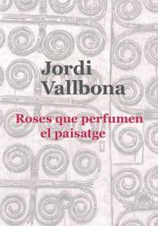 Permacultivo.es Roses Que Perfumen El Paisatge:el Romànic Del Berguedà En Dibuixos Image