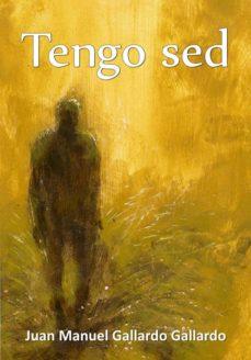 Inmaswan.es Tengo Sed Image