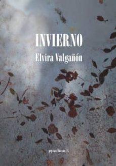 Descarga gratuita de libros electrónicos en torrent INVIERNO  in Spanish 9788415862949 de ELVIRA VALGAÑON