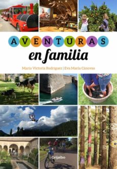 Elmonolitodigital.es Aventuras En Familia Image