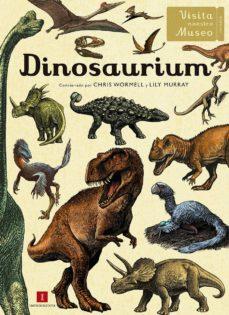 Ironbikepuglia.it Dinosaurium Image