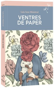 Descargar ebook format epub VENTRES DE PAPER in Spanish