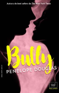Descargar ebooks gratis para nook BULLY (FALL AWAY-1)