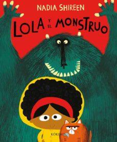 Srazceskychbohemu.cz Lola Y El Monstruo Image