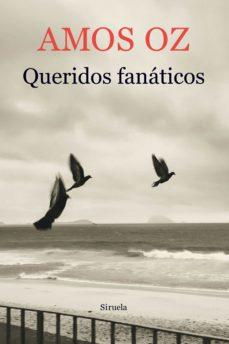 Iguanabus.es Queridos Fanaticos Image