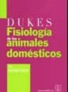 Búsqueda gratuita de descargas de libros electrónicos FISIOLOGIA DE LOS ANIMALES DOMESTICOS