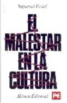EL MALESTAR EN LA CULTURA | SIGMUND FREUD | Casa del Libro