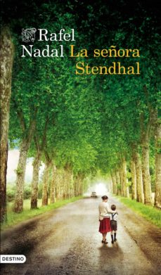 Descargas de libros de epub LA SEÑORA STENDHAL PDB in Spanish