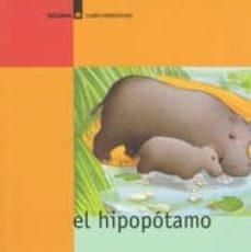 Ironbikepuglia.it El Hipopotamo Image
