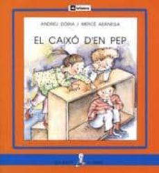 Lofficielhommes.es El Caixo D´en Pep Image