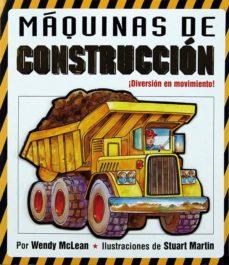 Costosdelaimpunidad.mx Maquinas De Construccion Image