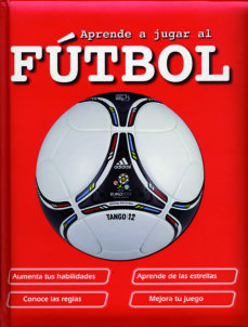 Bressoamisuradi.it Aprende A Jugar Al Futbol Image