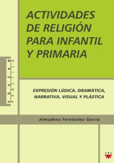 Inmaswan.es Actividades De Religion Para Infantil Y Primaria Image