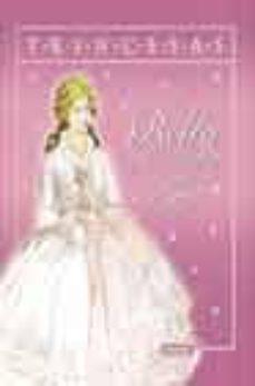 Cronouno.es La Bella Y La Bestia (Princesas) Image