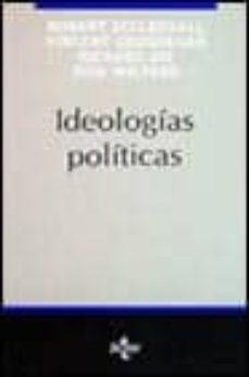 Padella.mx Ideologias Politicas Image