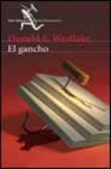 Inmaswan.es El Gancho Image