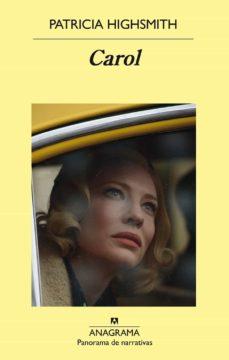 Carol Epub Descargar Libro Pdf O 9788433936349 EbookPatricia Highsmith Nn80yvmOPw
