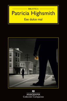 Ebook para descargar gratis ooad ESE DULCE MAL  (Spanish Edition)