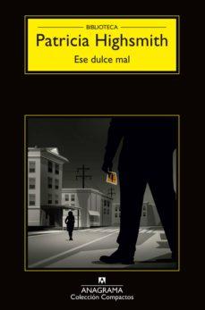 Descarga de libros electronicos ipad ESE DULCE MAL