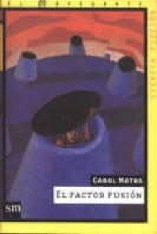 Encuentroelemadrid.es El Factor Fusion Image