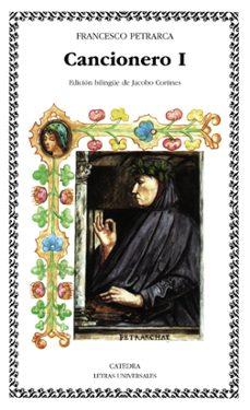 Descargar gratis bookworm CANCIONERO (T. 1) 9788437608549  in Spanish
