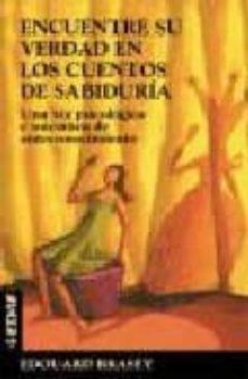 Inmaswan.es Encuentre Su Verdad En Los Cuentos De Sabiduria Image