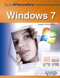 Geekmag.es Windows 7 Image