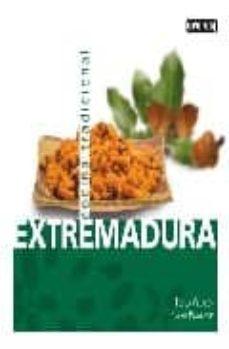 Eldeportedealbacete.es Extremadura (Cocina Tradicional Española) Image