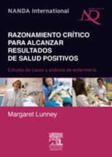 Bressoamisuradi.it Razonamiento Crítico Para Alcanzar Resultados Positivos De Salud Image