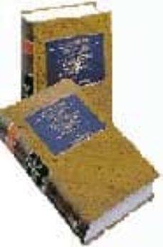 comentarios a la ley de la jurisdiccion contecionso-administrativ a (ley 29/1998 de 13 de julio) (2 vols.) (4ª ed.)-jesus gonzalez perez-9788447019649