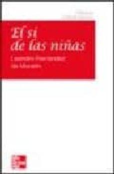 Cdaea.es El Si De La Niñas Image