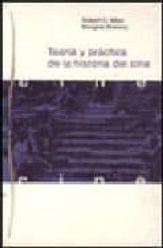 Comercioslatinos.es Teoria Y Practica De La Historia Del Cine Image