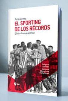 Inmaswan.es El Sporting De Los Records Image