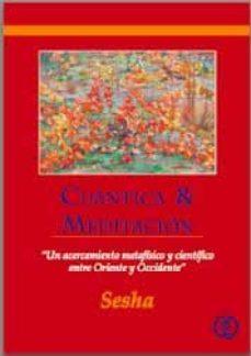 Srazceskychbohemu.cz Cuántica Y Meditación Image