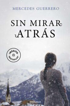 Mejor libro descargar pdf vendedor SIN MIRAR ATRAS in Spanish 9788466335249