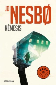 Descargar e-book francés NEMESIS (HARRY HOLE 4) de JO NESBO