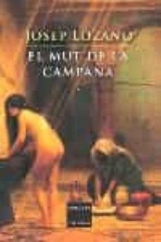 Canapacampana.it El Mut De La Campana Image