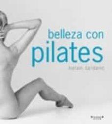 Ojpa.es Belleza Con Pilates Image