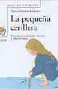 Bressoamisuradi.it La Pequeña Cerillera Image
