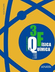 Encuentroelemadrid.es Fisica I Quimica 3º Eso Illes Balears Catalán Image