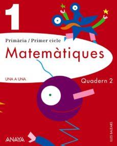 Permacultivo.es Matemàtiques 1. Quadern 2. Image