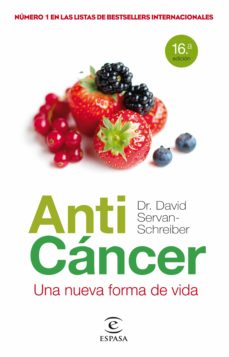 anticancer david servan pdf gratis