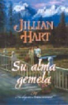 su alma gemela-jillian hart-9788467131949