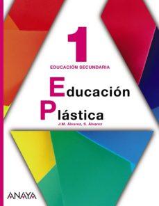 Inmaswan.es Educacion Plastica 1. Image