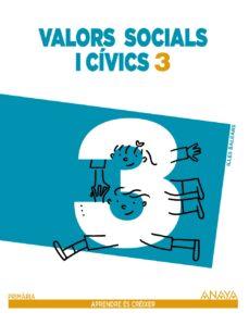 Garumclubgourmet.es Valors Socials I Cívics 3.segundo Ciclo Image